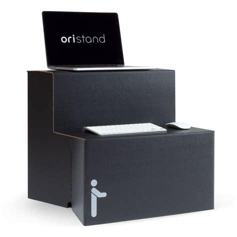 desk top stand up desk 8 oristand standing desk converter portable stand up