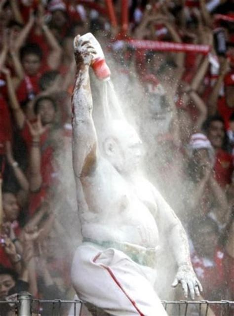 picture   day king   powder toss total pro sports