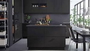 Küche Kaufen Ikea : ikea k chen 2018 test preise qualit t musterk chen ~ A.2002-acura-tl-radio.info Haus und Dekorationen