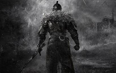 Souls Dark Ii Wallpapers Stunning Darksouls Darkness