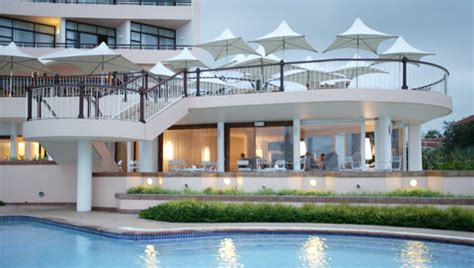 Boat House Umhlanga by Conference Venues In Kwazulu Natal Drive South Africa