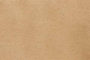 10+ Free kraft Paper Textures | FreeCreatives