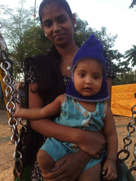 kjenifar female indian surrogate mother  chennai
