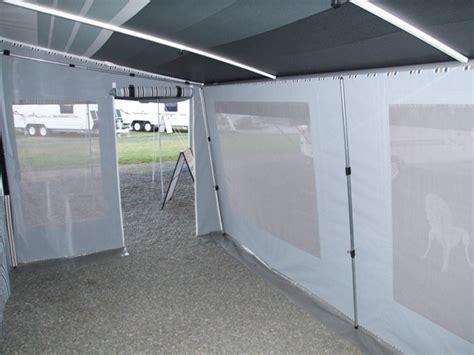 Springvale Caravan Centre