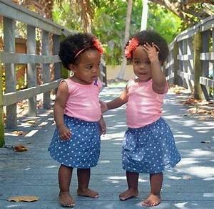 13 best images about Babies on Pinterest   Twin, African ...