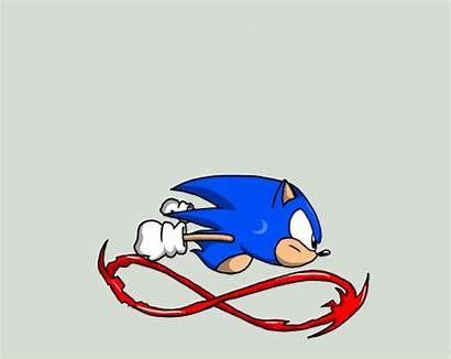 Sonic Vota Solo Inazuma Informacion Entrada Ve