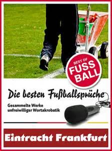 fußballersprüche cover