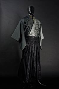 70 best images about Modern Men's Kimono / Kimonos ...