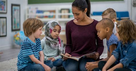 MA in Secondary Education (ESOL) Online - The University of Alabama