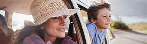 Reiseübelkeit Bei Kindern : reise belkeit im auto was ihnen dagegen hilft superpep ~ Jslefanu.com Haus und Dekorationen