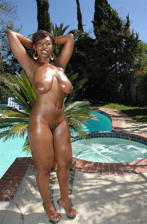 black ebony delotta brown high quality porn pic black ebony
