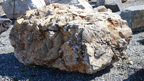 Decorative Rocks  Landscape Depot Ottawa (613) 6922501