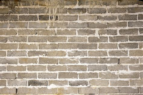 Image Of Old Brick Wall Background Texture Freebie