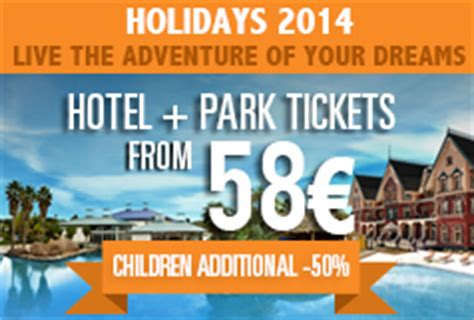 port aventura salou new for 2014 pricing information