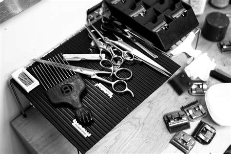 Barber Shop Backgrounds Desktop Background