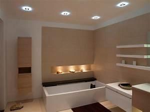 Badezimmer Beleuchtung Tipps : bad beleuchtung ideen ~ Sanjose-hotels-ca.com Haus und Dekorationen