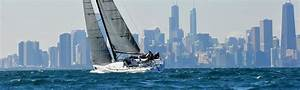 Farr 40 Yacht Heartbreaker in Chicago – Superyachts News ...