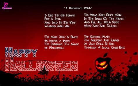 christian halloween poems  quotes quotesgram