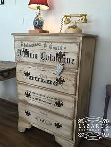 dresser redo with heirloom traditions buttermilk and iod With traditions furniture home decor