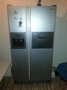 Kühlschrank Für Einbauküche : amerikanischer k hlschrank ~ Michelbontemps.com Haus und Dekorationen
