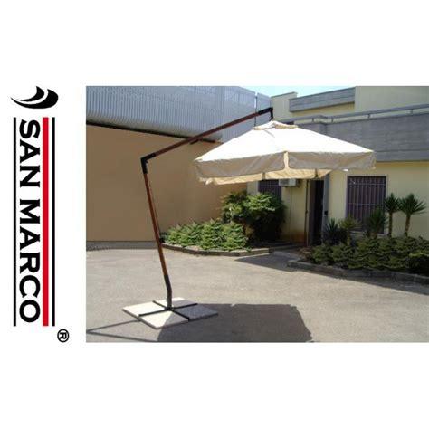 gazebo 3x2 gazebo ombrellone pieghevole 3x2 mt san marco