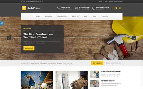 professional responsive construction company