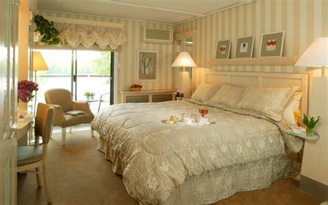chambre d h es de luxe photo de chambre de luxe des idées novatrices sur la