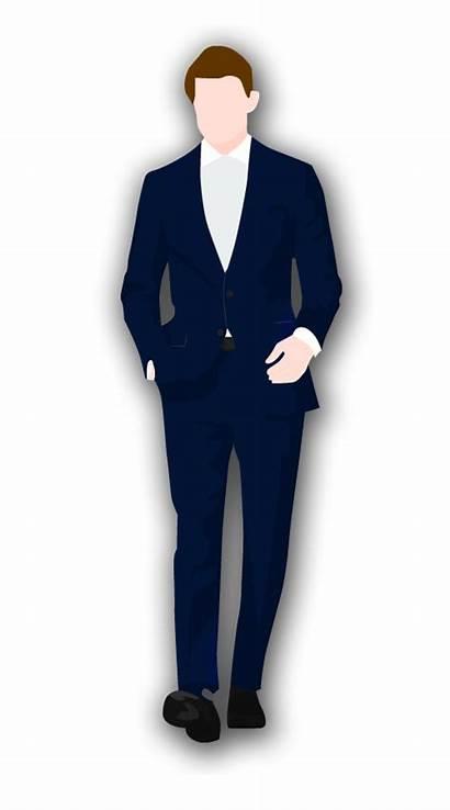 Code Attire Dresscode Casual Formal Tie Necktie
