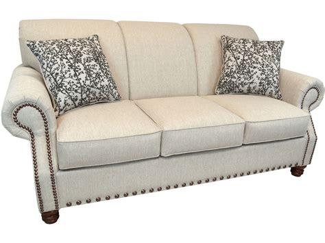 Lacrosse Sleeper Sofa by Orlando 863 864 865 866 50 Apartment Sofa Or