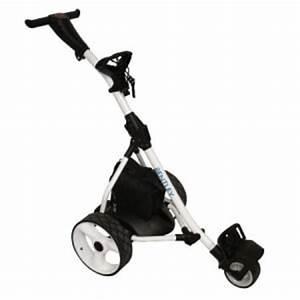 Chariot Electrique Golf : chariot de golf bentley test avis mon chariot golf ~ Nature-et-papiers.com Idées de Décoration