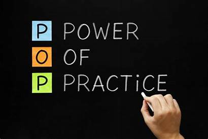 Acronym Action Practice Power Trading Techniques Reading