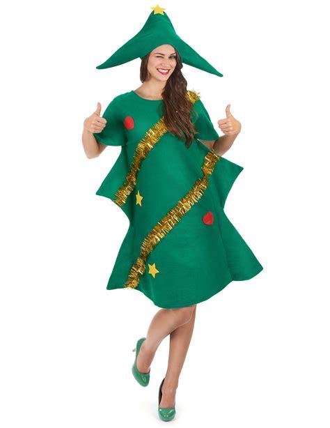 weihnachtsbaum kost 252 m f 252 r damen kost 252 me f 252 r erwachsene