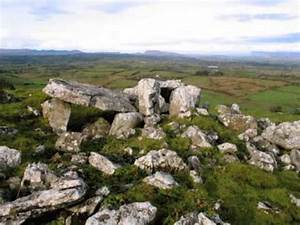 The Sacred Sites of Ireland - Lament for the Harp - Sacred ...
