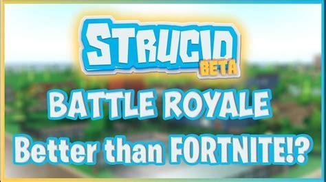 play strucid battle royale roblox luchainstitute
