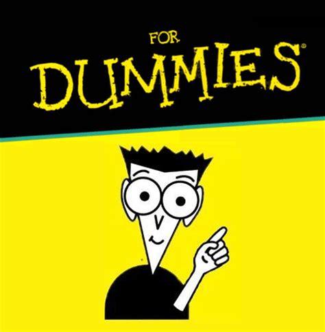 For Dummies by Kennisplein Beroepsgeheim Voor Dummies