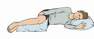 back pain after sleeping new health guide With back pain after sleeping on side