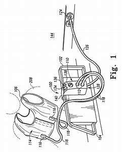Ignition System Wiring Diagram For Ford Pinto