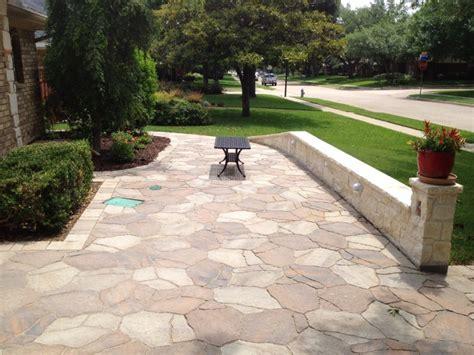 front yard paver designs paver patio ideas front yard paver patio designs front yard patio set interior designs