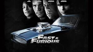 Fast and Furious Wallpapers HD Download