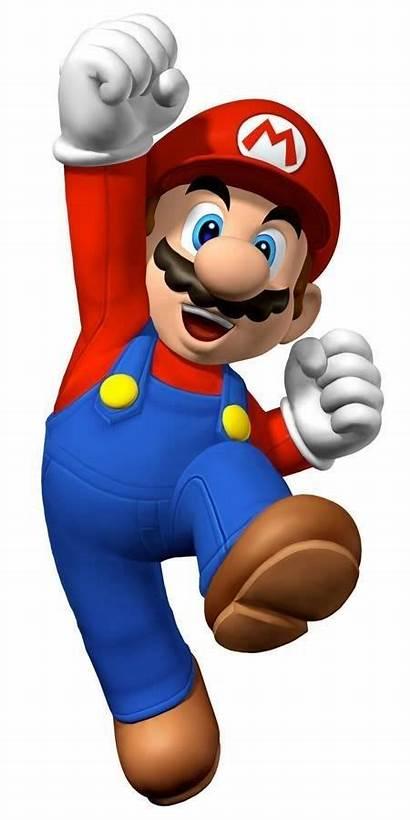 Mario Clipart Super Nintendo Party Printables Birthday