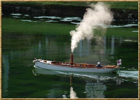 Steam Engine Boat For Sale by Model Boat Steam Engines Sale Autos Weblog