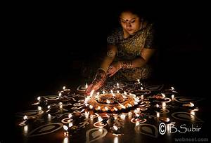 Unknown Facts of diwali festival Hindu myths and Reasons ...