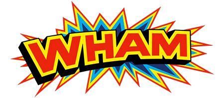 image hero whampng rwby wiki fandom powered  wikia