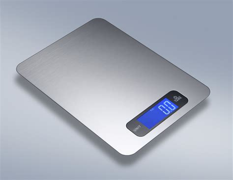 how to calibrate a bathroom scale how to calibrate a digital scale unique unique