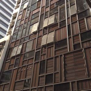 44 best images about Building Facade on Pinterest ...