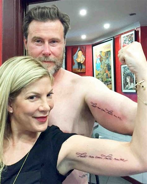 celebrities   inked  honor   significant