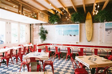 Pizza Beach  Upper East Side  New York  The Infatuation
