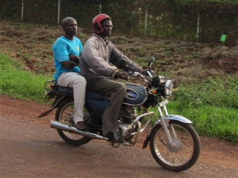 Two Men On Boda-boda.jpg