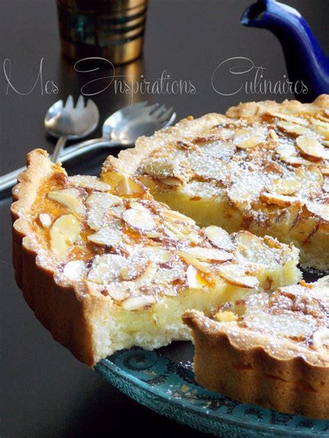 recette pate a tarte facile recette de pate a tarte facile 28 images tarte facile au nutella recette illustr 233 e