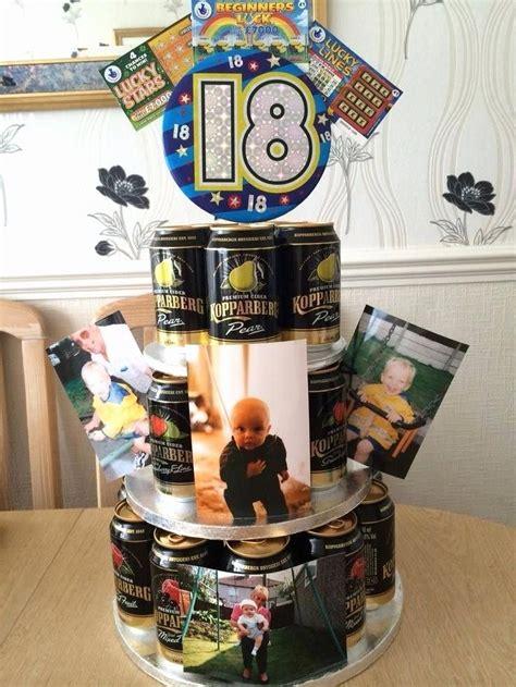 colorful  shiny  birthday present ideas boy arts